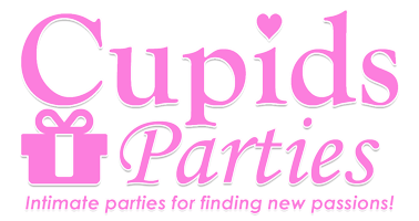 Cupid's Parties