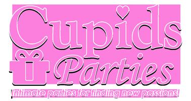 Cupid's Parties